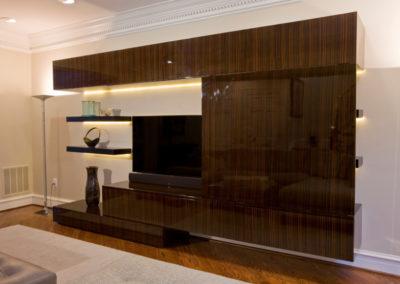 modern-living-room-2