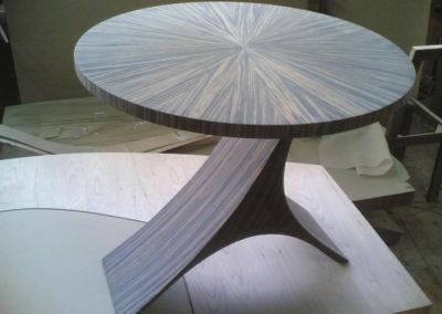 side-table-mafi