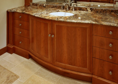 traditional-bathroom-1