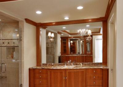 traditional-bathroom-10