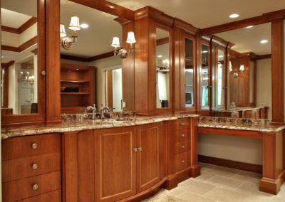 traditional-bathroom-7
