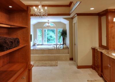traditional-bathroom-8