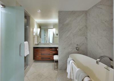 Bath Watergate Residence