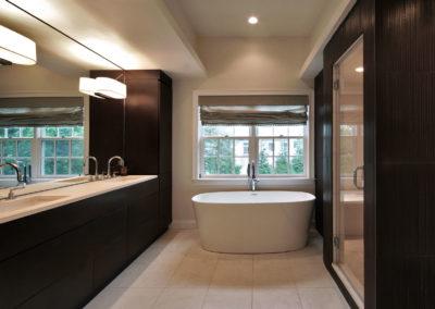 Bath Bethesda Residence II