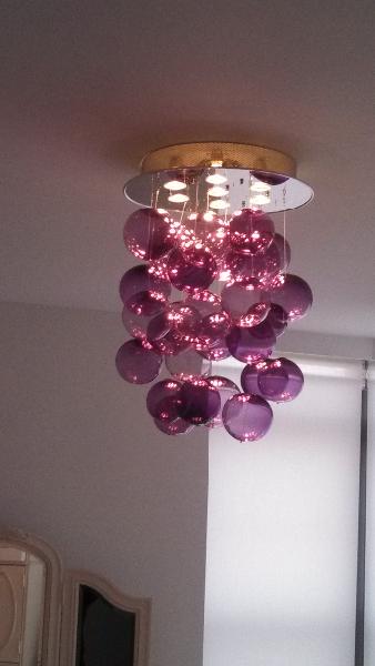 calkins-residence-chandelier
