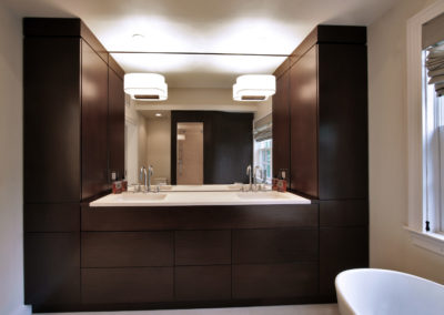 contemporary-bathroom-1
