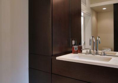 contemporary-bathroom-4