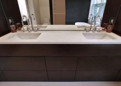 contemporary-bathroom-8