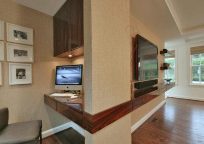 contemporary-family-room-1