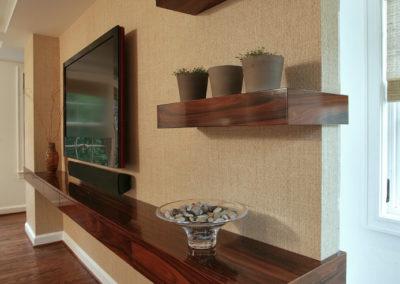 contemporary-family-room-3