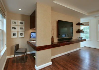 contemporary-family-room-5