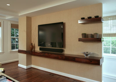 contemporary-family-room-7