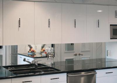 contemporary-kitchen-10