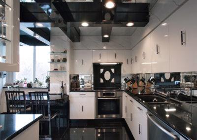 contemporary-kitchen-11