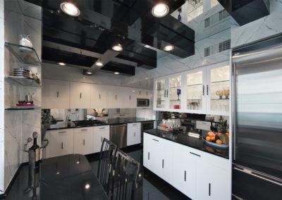 contemporary-kitchen-13