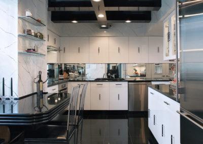contemporary-kitchen-3