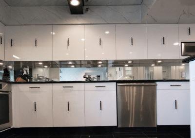 contemporary-kitchen-6