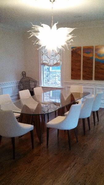 dc-residence-chandelier