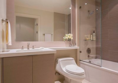 modern-bathroom-2