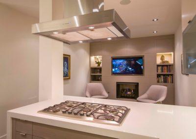 modern-family-room-1