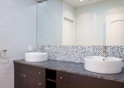 Bath Bethesda Residence